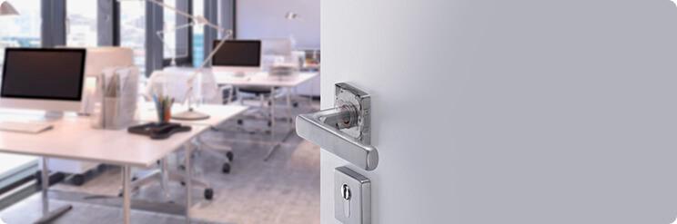 Cómo implementar la correcta ingeniería de accesos con tu proveedor
